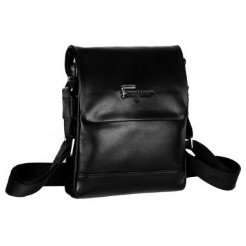Сумка через плечо SF 7911-1 black