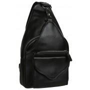 Женский рюкзак Accordi Maria black