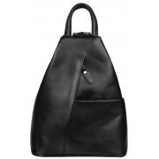 Женский рюкзак Accordi Sydney black