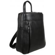 Женский рюкзак Accordi Vanessa black