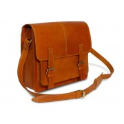 Сумка Ashwood Leather Vintage 041 tan