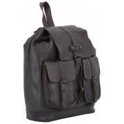 Рюкзак Ashwood Leather 7990 brown