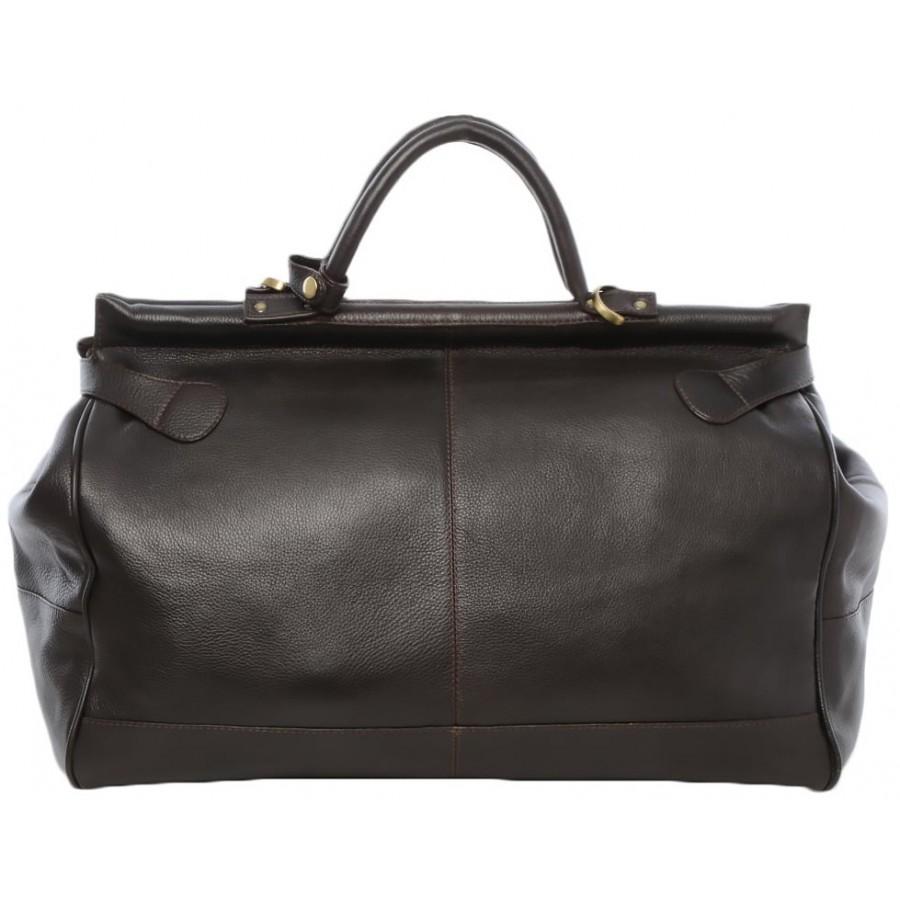Купить сумку в момкве