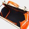 Саквояж Alexander-TS SW12 orange
