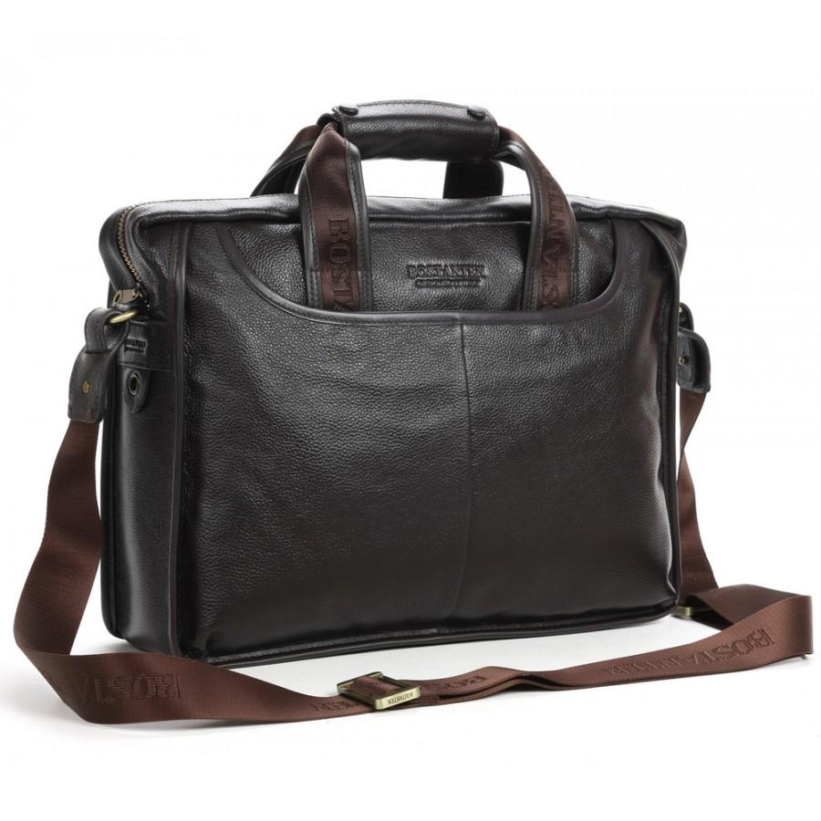 Используют саквояжи дорожные сумки рюкзаки чемоданы пользуются популярностью сумки имеющи забудьте про аксессуары ваш образ будет безупречным бижутерия рюкзаки сумки