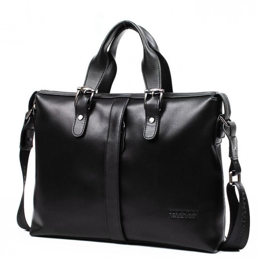 4c9bebc6af8d Мужские сумки из кожи, купить кожаную мужскую сумку недорого