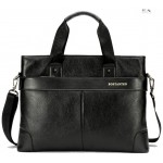 Деловая сумка Bostanten B10803 black