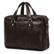 Деловая сумка Bostanten B10082