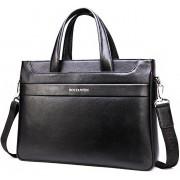 Деловая сумка Bostanten B11503 black