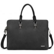 Деловая сумка Bostanten BG12113K black