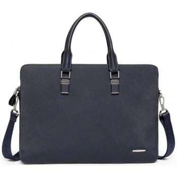 Деловая сумка Bostanten BG12113K blue