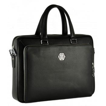 Деловая сумка PP2245-145 black