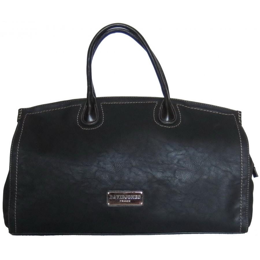 дорожная сумка David Jones : Carrybag  david