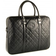 Деловая сумка G291-5 black