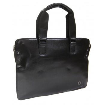 Небольшая сумка MB 8186-4 black