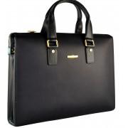 Деловая сумка MB 9013-1 blue