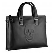 Деловая сумка PP7989-1 black
