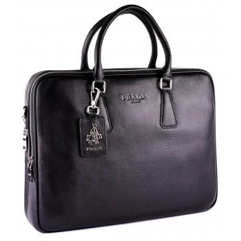 Деловая сумка P294-5 black