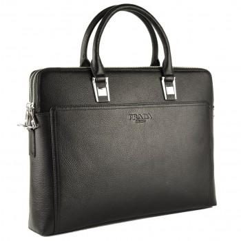 Деловая сумка P531-5 black