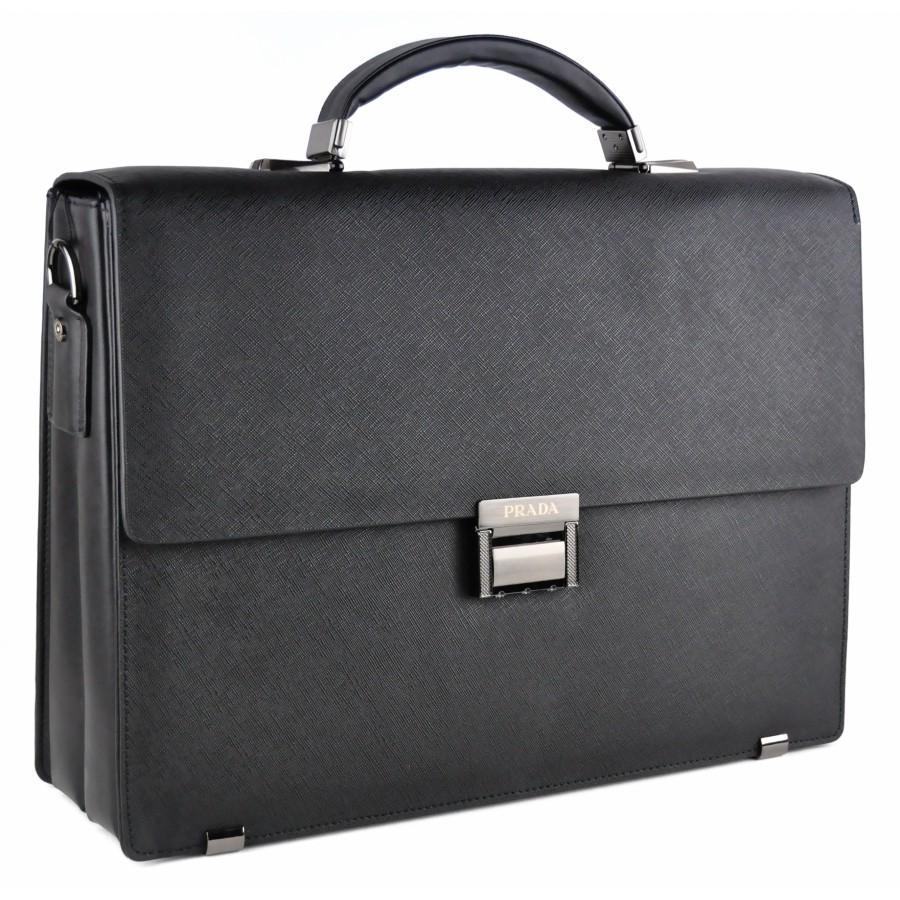 ce37e2517686 Кожаные сумки, портфели, дорожные сумки и саквояжи в интернет ...