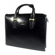 Деловая сумка EZ 173-1 black