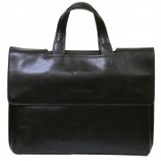 Кожаная сумка EZ 821