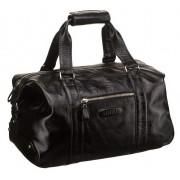 Мини дорожная сумка BRIALDI Adelaide shiny black