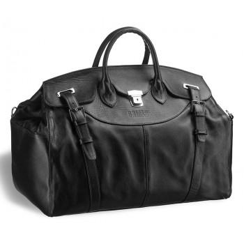 Дорожная сумка BRIALDI Concord black