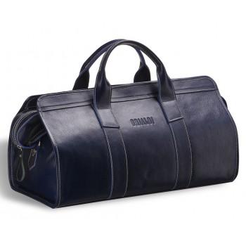 Дорожная сумка BRIALDI Cremona navy