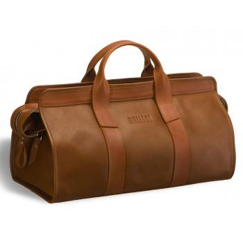 Дорожная сумка BRIALDI Cremona red