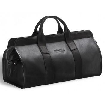 Дорожная сумка BRIALDI Cremona black