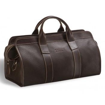Дорожная сумка BRIALDI Cremona brown