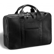 Деловая сумка BRIALDI Grand Atengo black