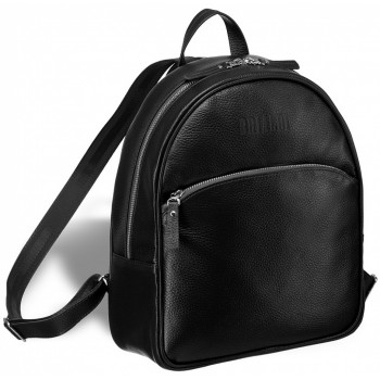 Женский рюкзак BRIALDI Melbourne relief black