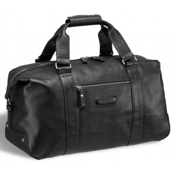 Дорожная сумка BRIALDI Newcastle relief black