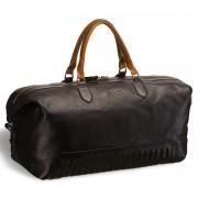 Дорожная сумка BRIALDI Olympia black