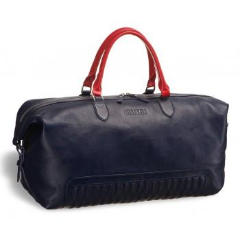 Дорожная сумка BRIALDI Olympia navy