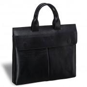 Деловая сумка BRIALDI Toledo black