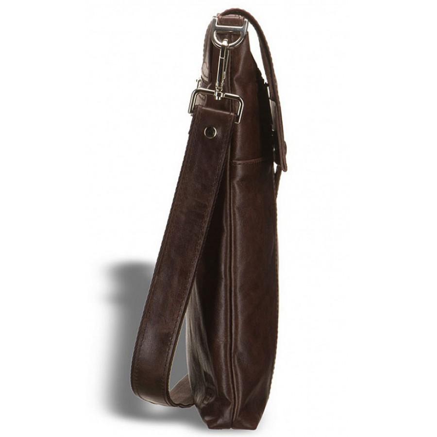 Итальянская, кожаная, женская сумка Gaude в Москве