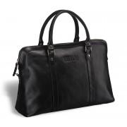 Женская сумка BRIALDI Valencia (Валенсия) black