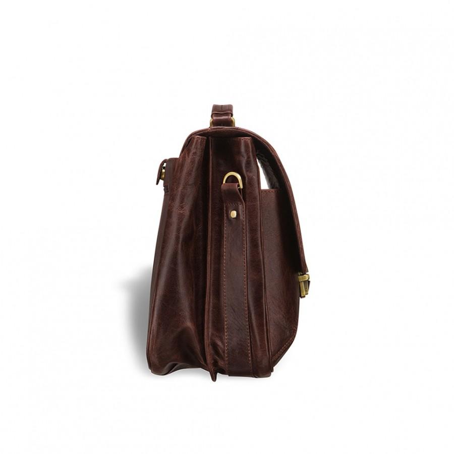 1e2827f4f2e6 Портфель BRIALDI Vasto antique brown; Портфель BRIALDI Vasto antique brown  ...
