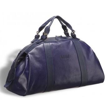 Дорожно-спортивная сумка BRIALDI Verona relief navy