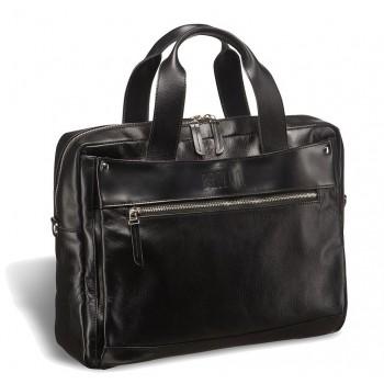 Солидная сумка BRIALDI Calabria black