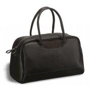 Дорожная сумка BRIALDI Diamante black