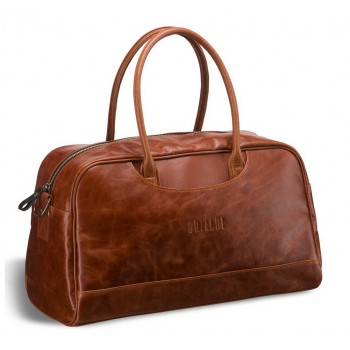 Дорожная сумка BRIALDI Diamante red
