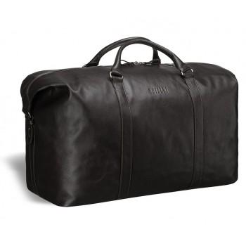 Дорожно-спортивная сумка BRIALDI Grand Liverpool black