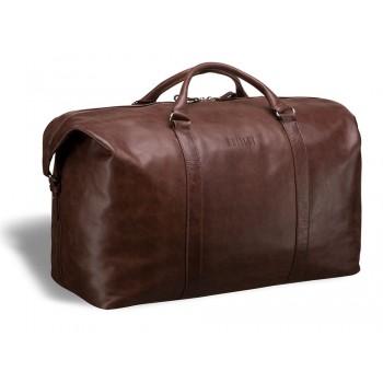 Дорожно-спортивная сумка BRIALDI Grand Liverpool hazel
