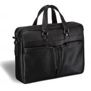 Деловая сумка BRIALDI Lakewood black