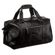 Дорожная сумка BRIALDI Newcastle shiny black