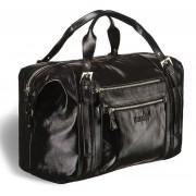 Дорожная сумка BRIALDI Oregon black